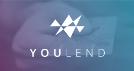 YouLend