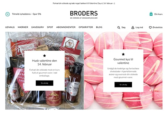 Decato partnerdesign - Broders